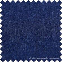 Stretch Algodón Spandex Denim tela para las mujeres Jeans