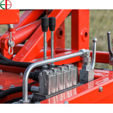 Water Well Drilling Rig with Diesel Engine GYQ-200 GYQ-200A GYQ-200B Water Well Drilling Rig