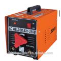 AC Arc Portable Welding Machine BX1-250B