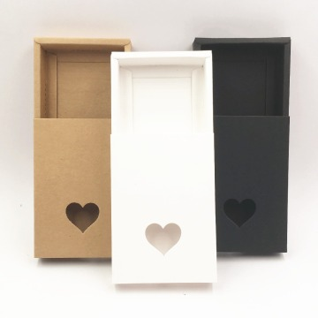 mailing boxes packaging marble packaging box