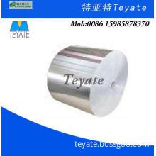 Heat Sink Aluminum Foil (8011, 3003, )