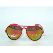 2014 factory wholesale vogue sunglasses with logo