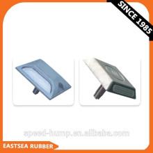 Venta al por mayor en Taizhou China Stud aluminio reflexivo de carretera