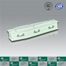 Paper Veneer,Coffin