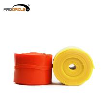 Soem-Fabrik-elastischer Widerstand-Übungsband Soem-Fabrik-elastischer Widerstand-Übungs-Band
