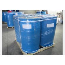 Cloreto de dodecil dimetil benzil amônio (DDBAC) 80%