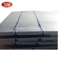 chapa de acero al carbono precio a516 gr 70