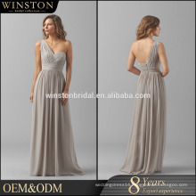 Top Quality With Wholesale Price designer evening dress online