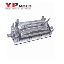 OEM molde plástico do amortecedor do carro da injeção molde do amortecedor dianteiro do auto fabricante