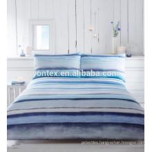 bedding sheet set 100% cotton