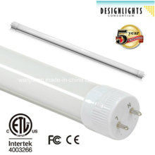 T8 LED Tube for Commercial, Industrial, Residential Applications