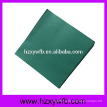 One Ply Printed Airlaid Paper Napkin