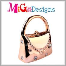 Diamond for Birthday Present Custom Design Piggy Bank