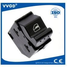 Auto Window Lifter Switch Use for VW Bora A4 VW Jetta