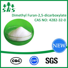 Dimethyl Furan-2 5-dicarboxylate CAS:4282-32-0 Hot selling
