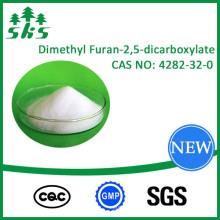Диметилфуран-2 5-дикарбоксилат CAS: 4282-32-0 Горячие продажи