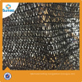 100% virgin new HDPE greenhouse shade net shade mesh