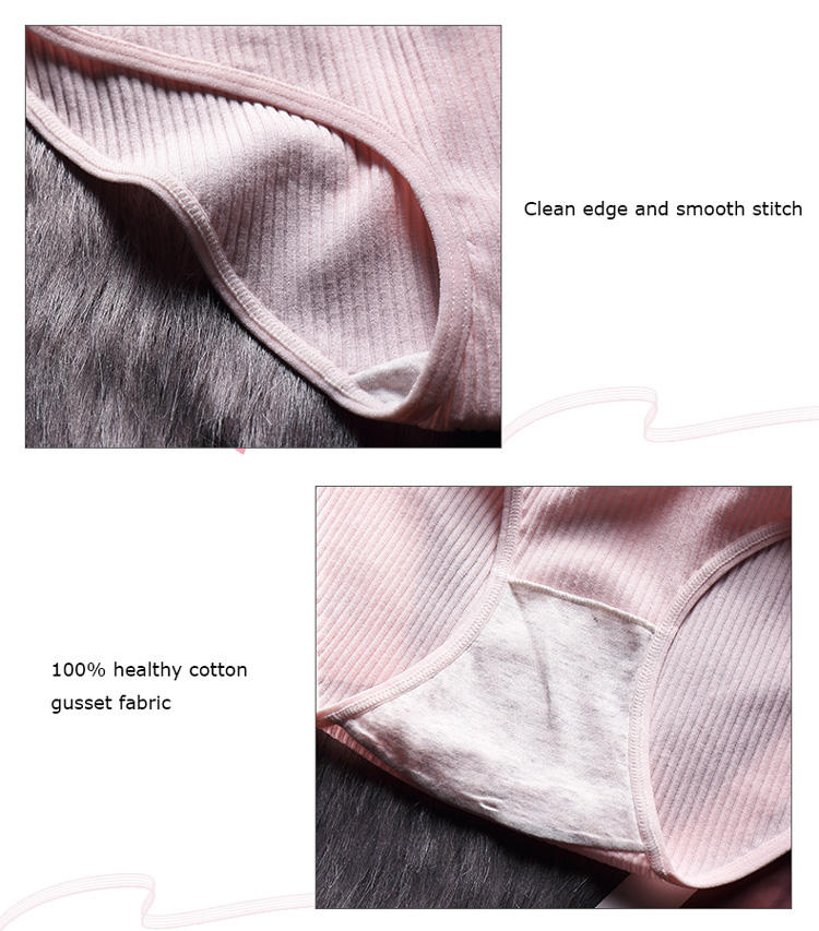 Women briefs-product detail