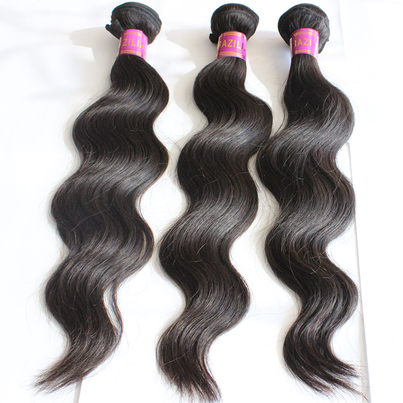 brazilian body wave wholesale