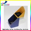 China fabricante Handmade papel magnético abrir caixa de presente