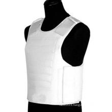 Nij Iiia Concealable UHMWPE Bulletproof Vest