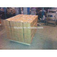 Acoplador de barras de refuerzo de alta eficiencia para juntas