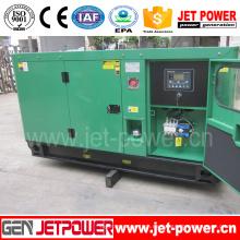 Precio silencioso refrescado aire 15kva del generador diesel 15kVA Deutz