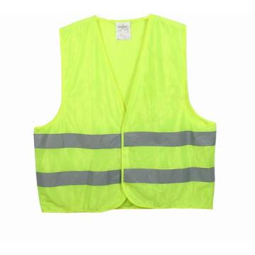 (ASV-2008) Safety Vest