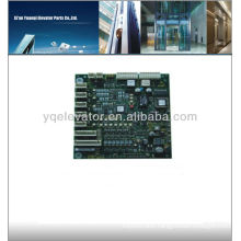 Schindler elevator parts ID.Nr591572 elevator pcb suppliers