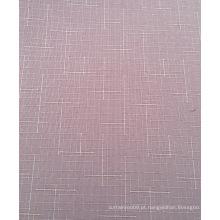 Shantung Roller Blind Fabric