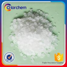 Aldehydharz SH-A81, Gegenstück zu Laropal A81, A101