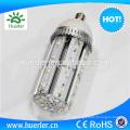 Ce rohs China fez epistar chips levou armazém lâmpadas E39 E40 Base 40w levou luz