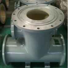 Anti Leaking Aluminium Housing for Electric