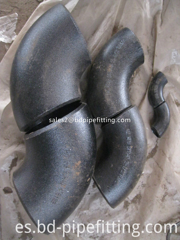 Alloy pipe fitting (359)