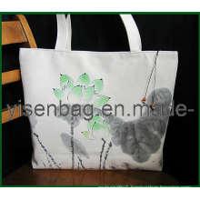 Fashion Trends Leisure Handbag (YSWPCB00-0045)