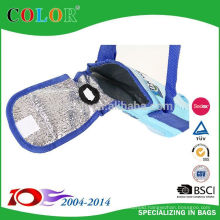 New Style High Quality Thermal Hot And Cold Cooler Bag
