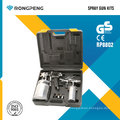 Rongpeng R8802 Spray Gun Kit
