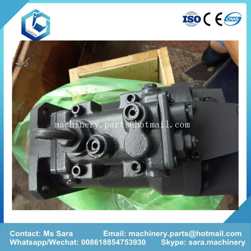 HITACHI zx330 hydraulic pump 1 (2)