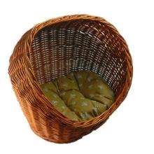 (BC-PK1003) Высокое качество ручной домашней утварью ивы