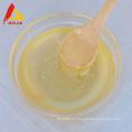 Miel de acacia pura y leche
