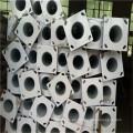 Polvo de acero recubierto de polvo de 11m