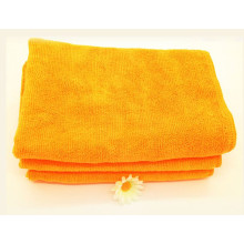 General Large Microfiber Cleaning Cloth