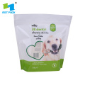 Noble Gluten Free Pet Treat Pouch