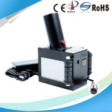 Automatic Handheld Bottle Box Expiry Date Inkjet Printer