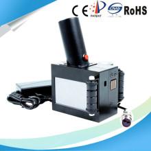 Automatic Handheld Bottle Box Expiry Date Inkjet Printer
