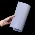 Digital printing materials HIPS Sheet