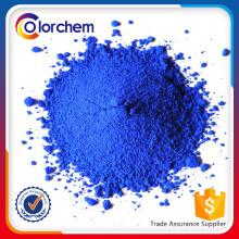 Hochwertiges Milori Blue Pigmentpulver zum Beschichten