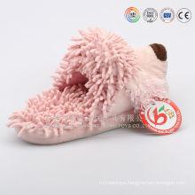 Alibaba china wholesale new design women EVA sole slipper