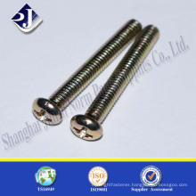 Free Sample Hot Sale in USA Countersunk Screw