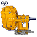 Horisontella Centrifugal Dredging Slurry Pumps